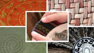 Fair Trade Practice and LiViTY Outernational Artisans Thumbnail