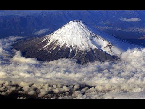 Chinh Phục Núi PHÚ SĨ || 54
