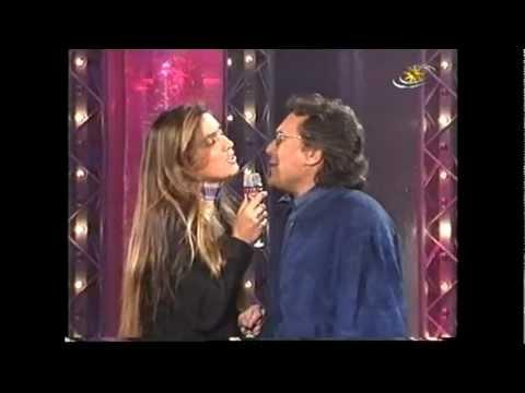 Albano & Romina Power * Medley Videos Clips *