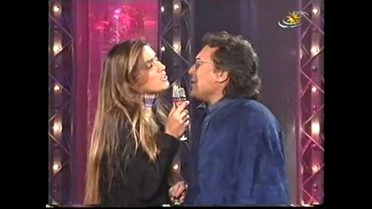 video romina power