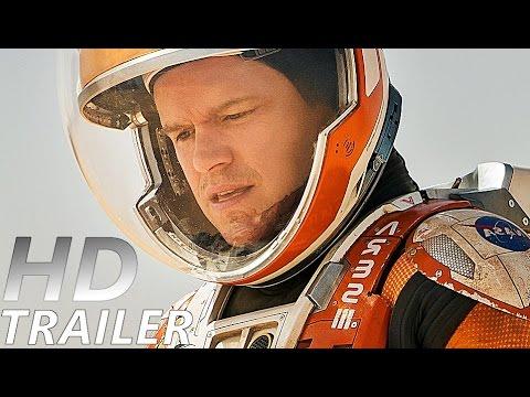 Der Marsianer Hdfilme