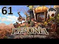 I Finally Killed Goal    Deponia the Complete Journey    Part 61
