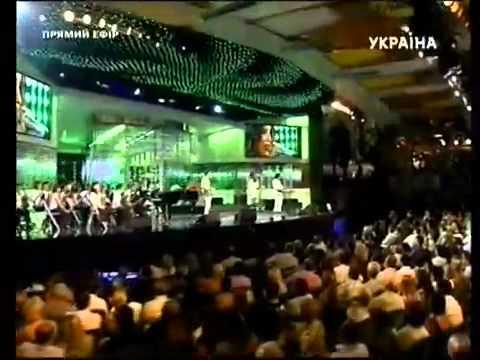 Караоке. Соловьиная Роща.