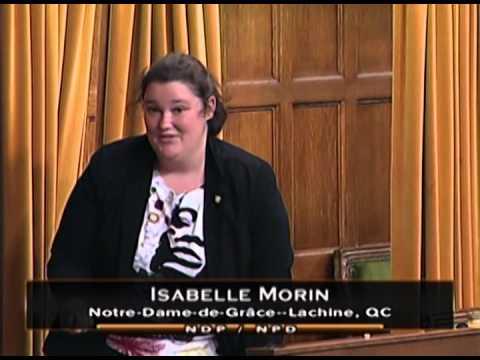 MP Robert Sopuck exposes NDP's radical animal rights agenda