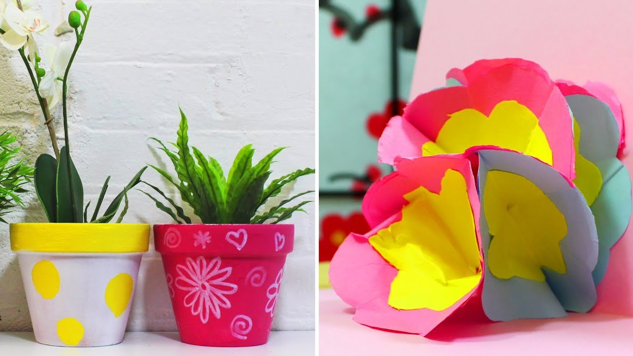 Amazing Teacher S Day Card And Gift Ideas 3d Pop Up Cards Arts