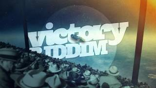 "Reggae Instrumental - ""Victory"""