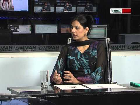 Dental Health Show with Dr Sarah Hussain