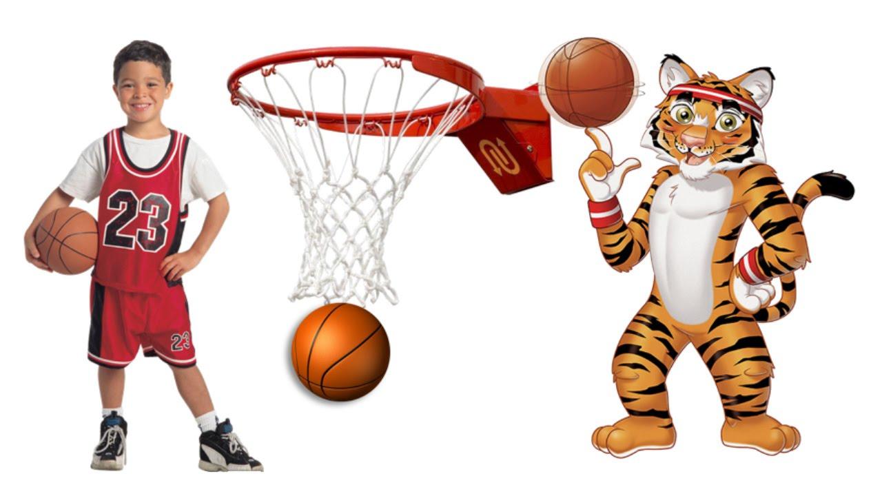 Большой выбор баскетбольных стоек и щитов для детей в бабаду. Наш интернет-магазин предлагает купить детское кольцо для баскетбола по привлекательной цене.