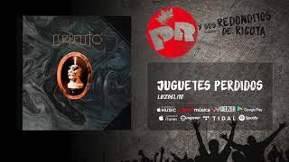Patricio Rey y sus Redonditos de Ricota - Juguetes Perdidos (Audio Oficial)