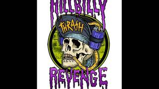 Hillbilly Revenge - Zombie Town Mosh (demo version)