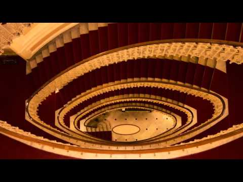 Hotel Bristol Palace - Genova