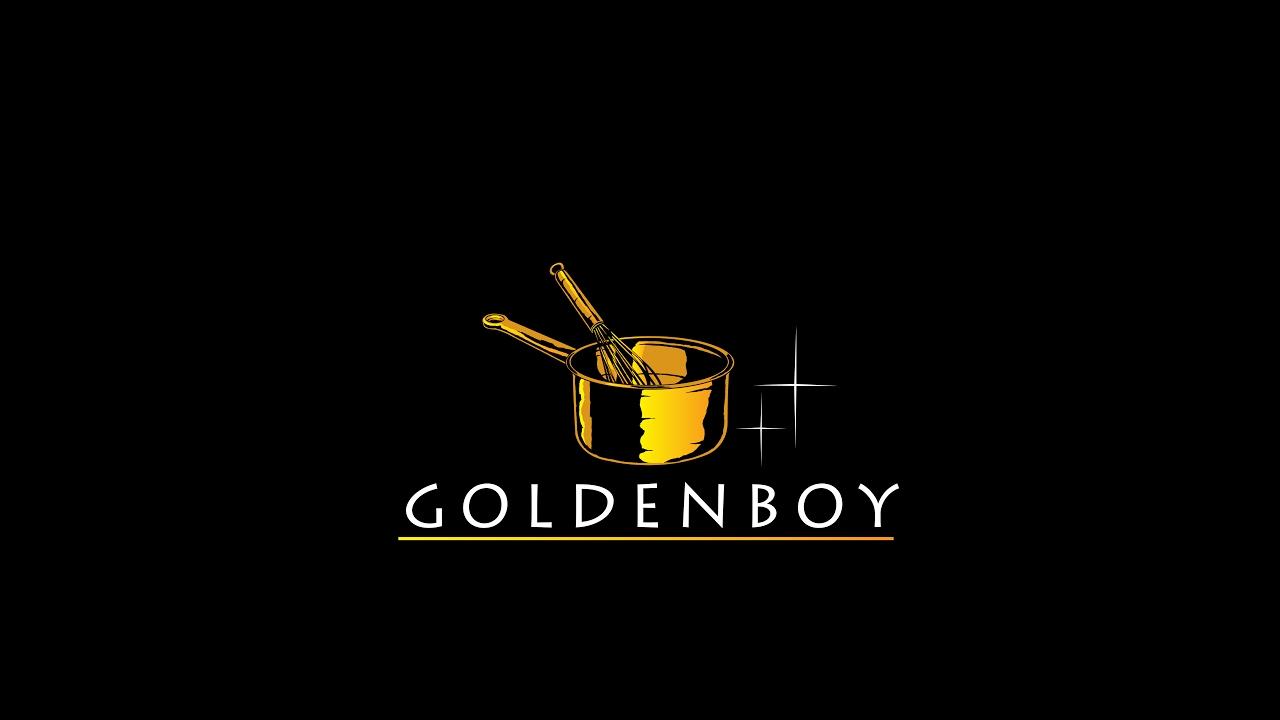 GOLDENBOY-INTRO (prod. BOBBY SAN) - YouTube