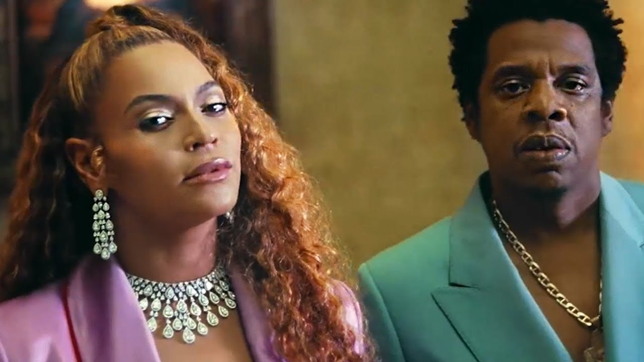 Beyonce Slams Jay Z For Cheating | Hollywoodlife