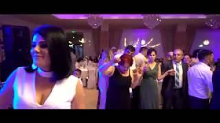 KristiYana - Tot ce am facut in viata (Live Event)
