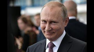 Если бы Швейцария Арестовала Путина, то..№105