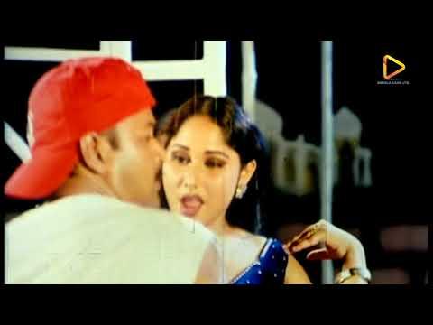 Bangla Hot Song   Norom Norom   নরম  নরম   পুরাই মাথা নষ্ট না দেখলেই মিস !!!