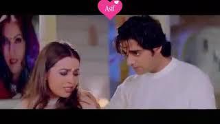 Dil Deewana Na Jane Kab ( Full Song By Anuradha Arun Paudwal )
