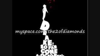 Drake - Uptown ft. Bun B & Lil Wayne [So Far Gone Mixtape]