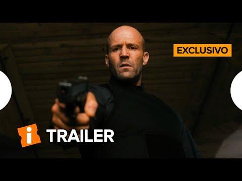 Download Infiltrado   Trailer Legendado