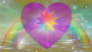 Song of your Heart - Snatam Kaur / Peter Kater