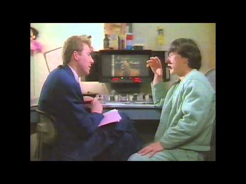 Jackie Chan Documentary (1989) - Son of the Incredibly Strange Film Show