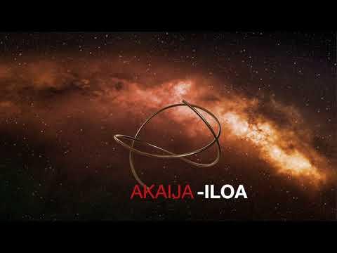 Akaija-Iloa