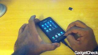 Rooting (Android OS) Samsung Galaxy S2 on Stock ROM