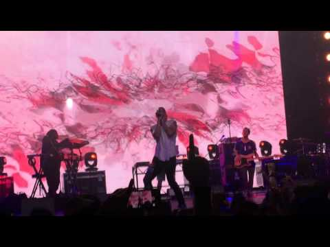 Anderson .Paak feat. T.I. - Come Down (Live at COACHELLA 2016)
