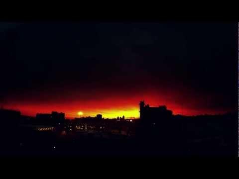 Morning_sunset_19.12.2012