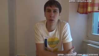 ИТ-эмиграция: Виктор, разработчик приложений iOS, Берлин, Германия