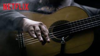 NARCOS I Season 4 Teaser I Netflix HD
