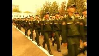 Смотреть видео военный университет министерства обороны российской федерации