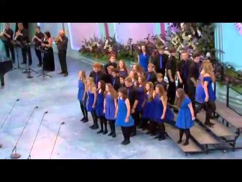 Morgan Llwyd School Llangollen Tv 640x480 Mov Youtube