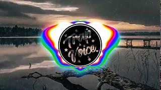 DJ Khaled - Celebrate ft. Travis Scott, Post Malone (DJ ROCCO & DJ EVER B Remix)