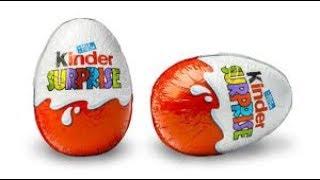 Superb Surprise Eggs  SD096  FS311