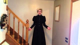 """Without Susan"" A Musical Biography Of Susan B Anthony"