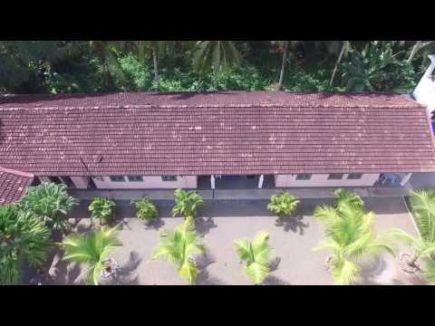 Academy of Field & Trade Gemology - Campus Sri Lanka