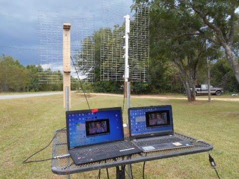 coat-hanger-tv-antenna-vs-the-ultimate-tv-antenna