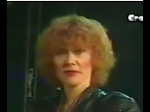 Zijspan: Etienne Bax valt uit in Oss from YouTube · Duration:  1 minutes 47 seconds