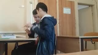 Геи ебуца ЭЩКЕРА 1 2 ПОРНО ЮТУБ