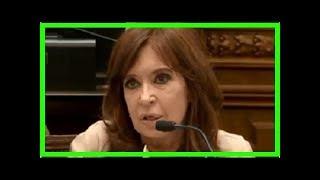 CFK, Desaparecieron más de 4900 pymes en dos años - Noticias thumbnail