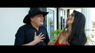 Baixar NO NOS HAGAMOS LOS LOCOS - YAGUAZO (video oficial)4K