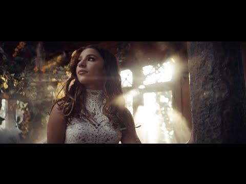 Mackenzie Ziegler - Wonderful (Official Music Video)