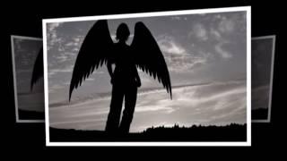 Григорий Лепс – Сестра милосердия