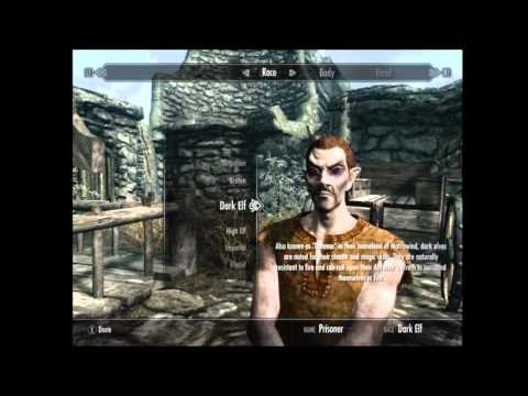 how to play skyrim online ps3