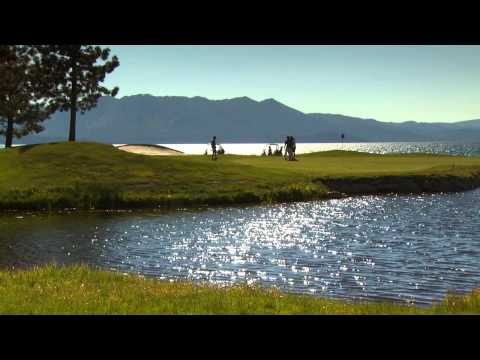 All Seasons, 1,000 Reasons   Reno Tahoe USA