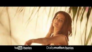 Download Video xxxxxxx adult movie song onlly 18+ MP3 3GP MP4
