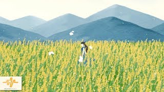 폴킴 (paul kim) - 천개의 바람이 되어 official lyric video, full ...