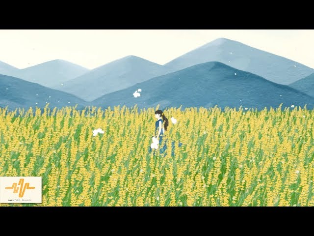 폴킴 (Paul Kim) - 천개의 바람이 되어 - Official Lyric Video, Full Audio, Eng Sub