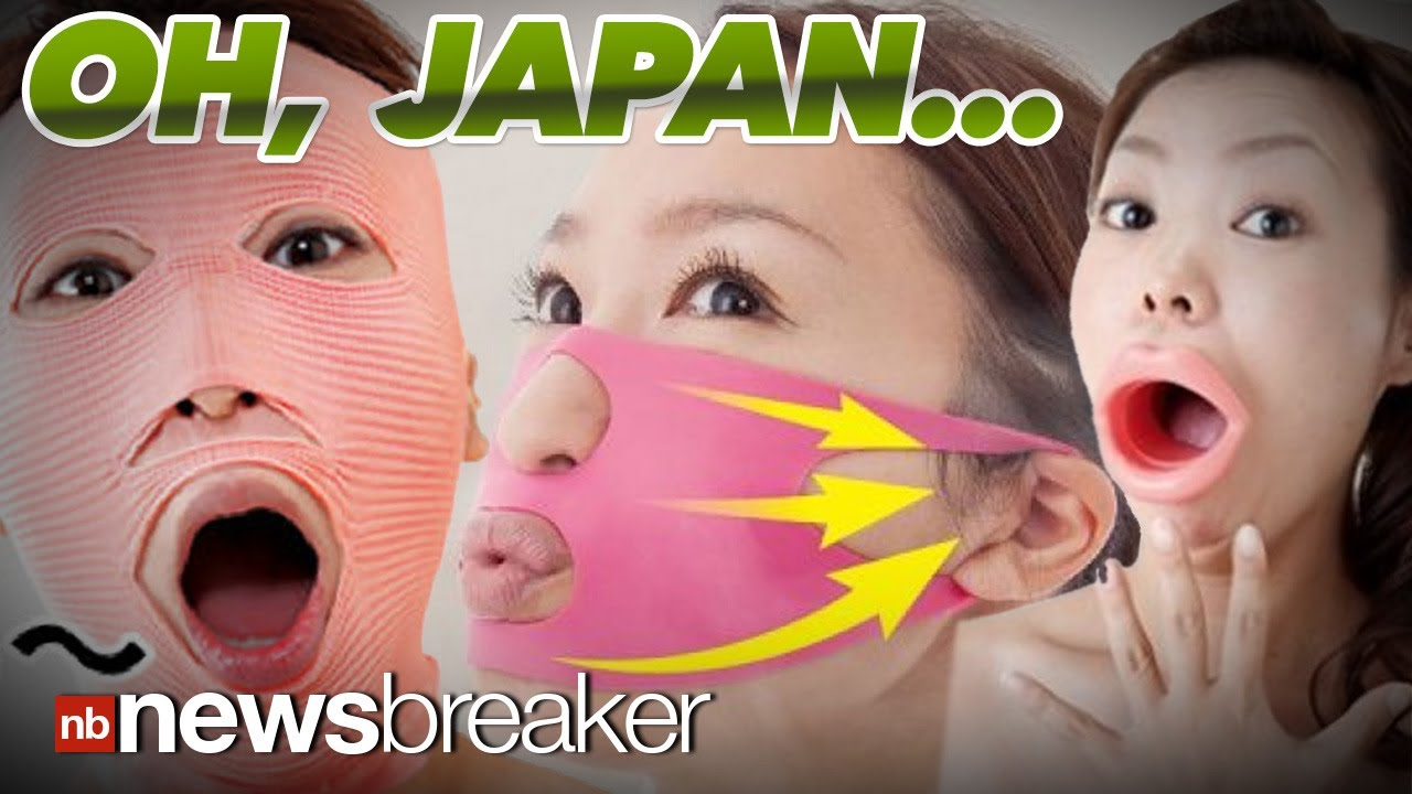 Teen Lips Japan 4